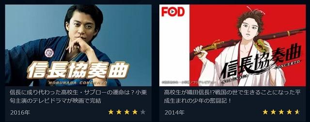 オリンピアキュクロスのアニメ無料動画見逃し配信を全話視聴できるサイトまとめ